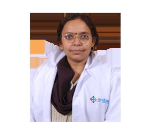 Dr. Uma Rani