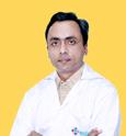 Dr. Anshuman Kumar
