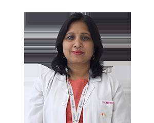 Dr. Neetu Singhal