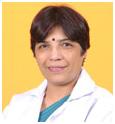 Top Gynecologist in Delhi/NCR