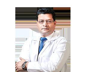 Dr. Amit Chaudhary