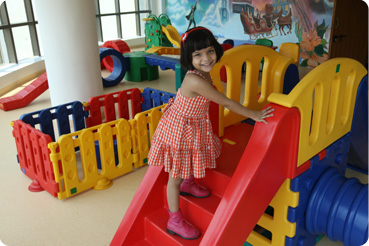 Top Child Hospital in India