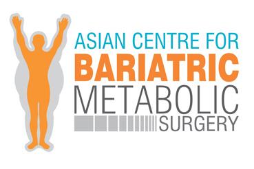 Asian Hospital Bariatric Metabolic Surgery