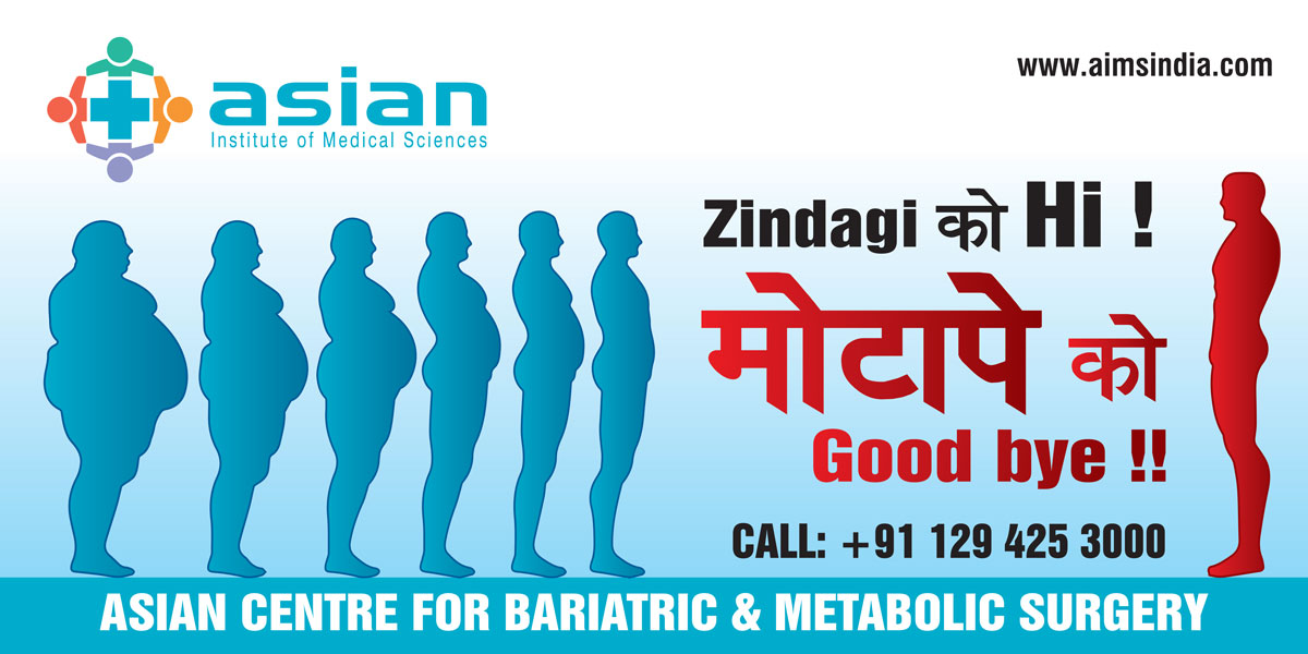 Bariatric-Surgery