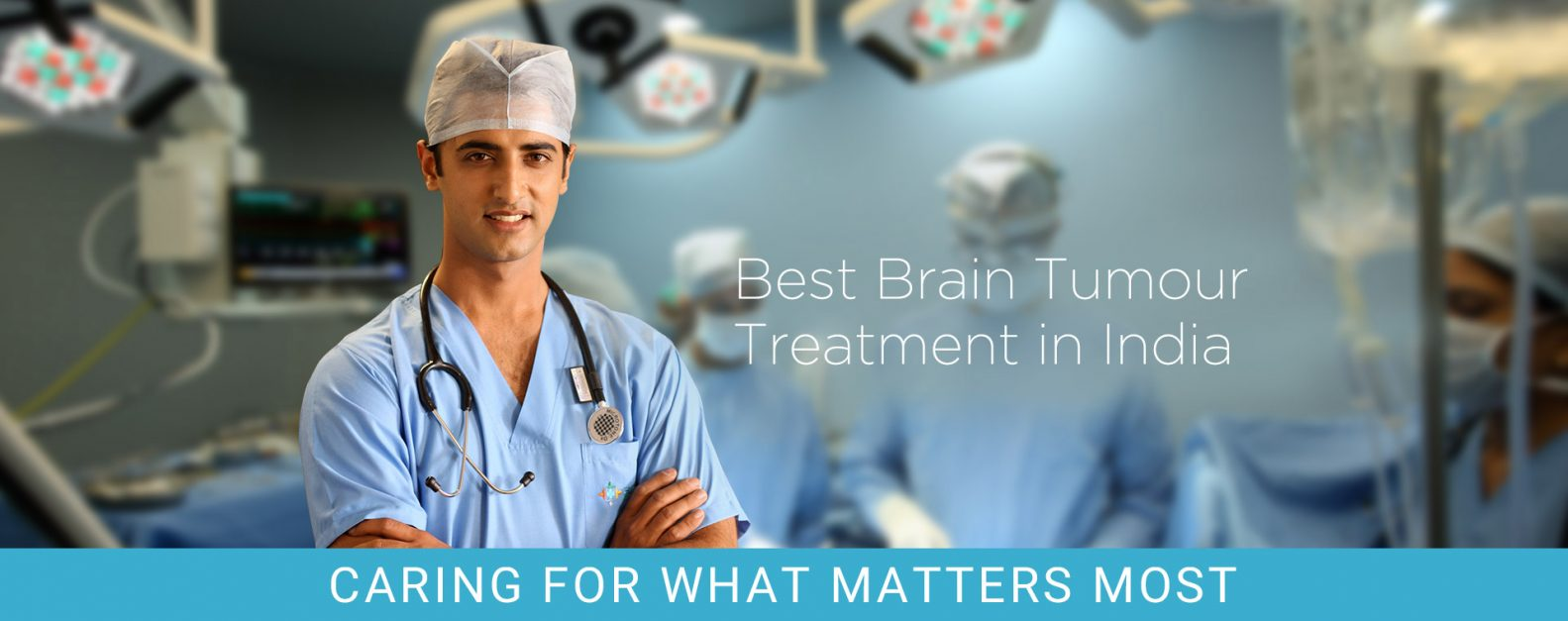 Best Hospital in Delhi/NCR