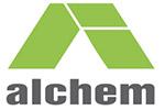Alchem International