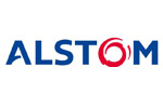 Alstom Limited