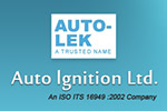 Auto Ignition Limited