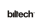 Biltech Building Elements Limited