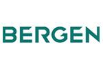 Bergen Engines