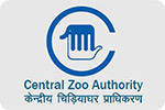 Central Zoo