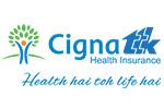 Cigna TTK Health