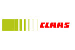 Claas Agricultural