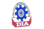 DLF Industries