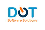 DOT Software
