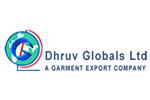 Dhruv Globals
