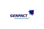 Genpact India