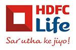 HDFC Standard Life