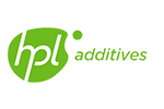 HPL Additives