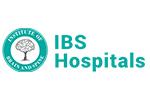 IBS Ashwani Hospitals