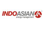 Indo Asian
