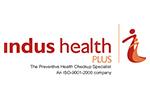 Indus Health