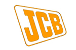 JCB, Faridabad