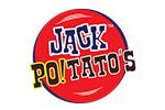 Jack Po!tato's