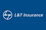 L & T General Insurance