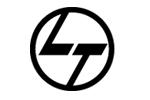 L&T (Larsen & Toubro Ltd.)