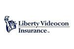 Liberty Videocon Insurance