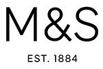 M & S International