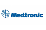 Medtronic India