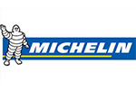Michelin Indian