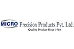 Micro Precision