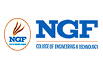 NGF College