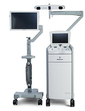 Neurology Treatment Instrument