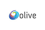 Olive E-Business