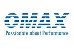 Omax Autos Ltd