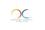 Orient Crafts