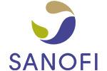 Sanofi Synthelabo