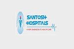 Santosh Hospital