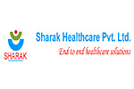 Sharak Healthcare