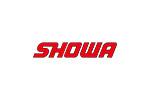 Showa India
