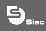 Siac SKH India