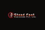 Stead Fast