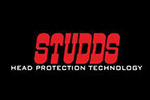Studds Accessories