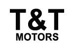 T&T Motors