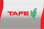 Tafe Tractors