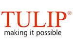 Tulip Telecom